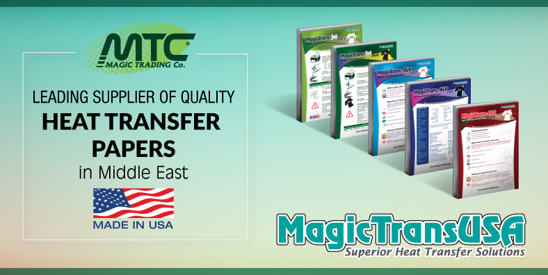 transfer papers banner