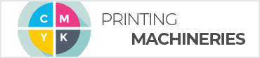 Printing Machineries