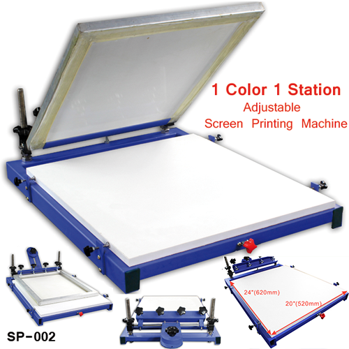 1-Color-Adjustable-Screen-Printing-Machines-SP-0021387102526.png