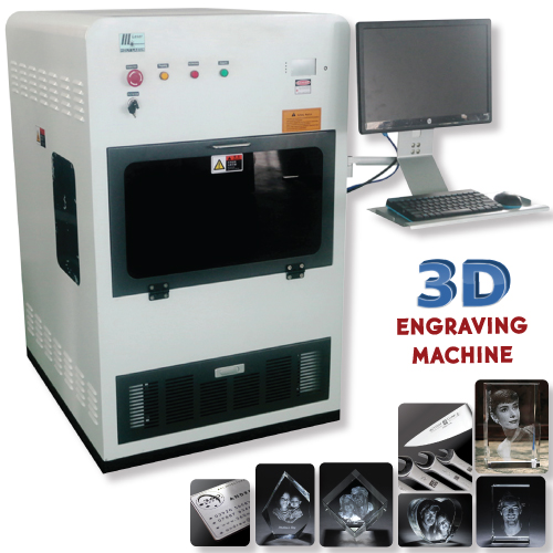 3D-Engraving-Machine1454751331.jpg