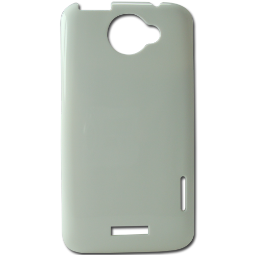 3D-Polymer-HTC-One-X-Cover1373778924.png