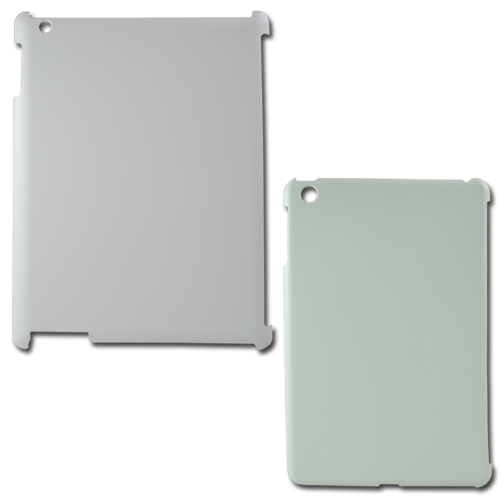 3D-Polymer-IPad-II-III-Covers1373785872.png