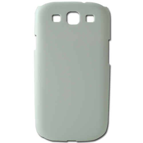 3D-Samsung-S3-Cover1373783580.png