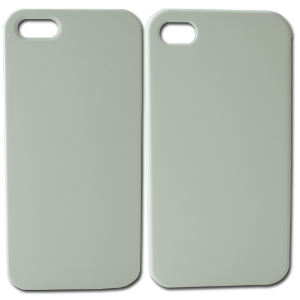 3D iPhone 4S Covers