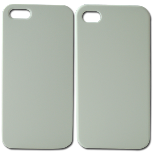 3D-iPhone-4-and-5-Covers1373778043.png