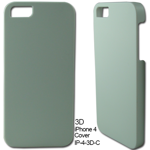 3D-iphone-4-cover=IP-4-3D-C1375003389.png