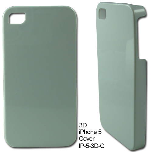 3D-iphone-5-cover=IP-5-3D-C1375003305.png