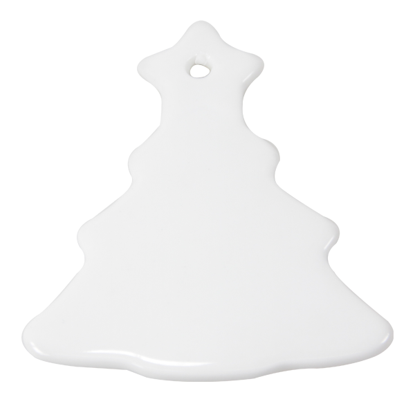 Bell-Shaped-Ceramic-8x6cm-250-21358423765.png