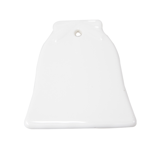Bell-Shaped-Ceramic-8x6cm-2501358423747.png