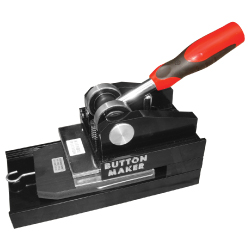 Button Badge Multi-Die Cutter 135