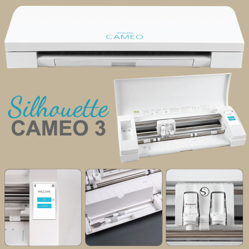 CAMEO-3-Cutting-Plotter1476355933.jpg