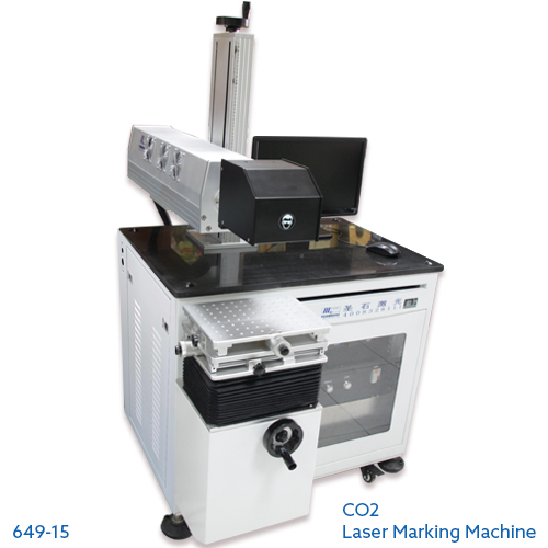 CO2_Laser_Marking_Machine1440058869.jpg
