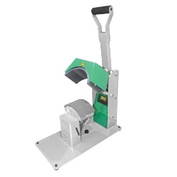 Cap Heat Press HPM-03
