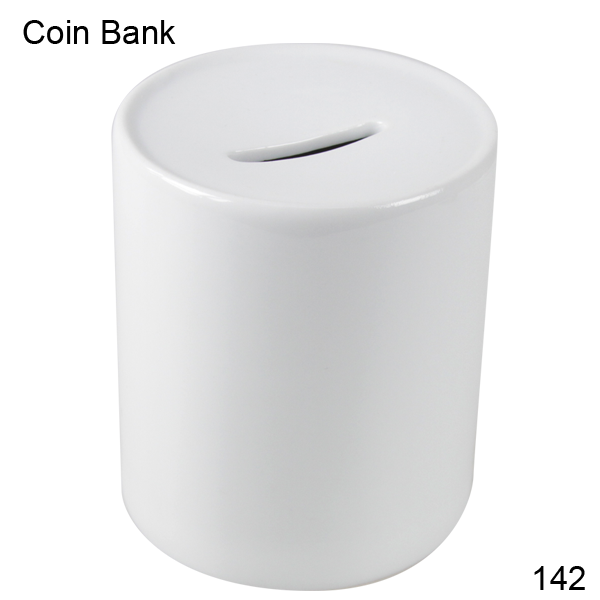 Coin-Bank-1421358592714.png