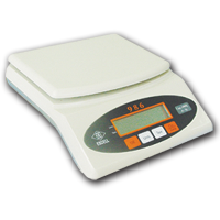 Digital Scale Machine