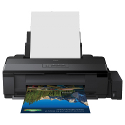 Epson A3 Sublimation Printer EP-L-L-1800