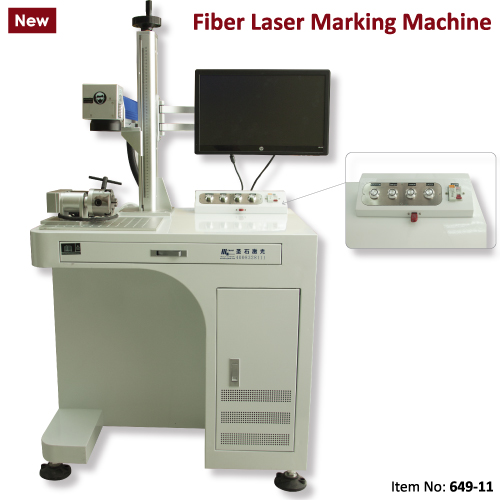 Fiber-Laser-Marking-Machine-649-111454751555.jpg