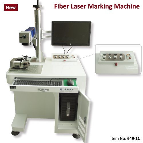 Fiber-Laser-Marking-Machine-II-649-111454751566.jpg