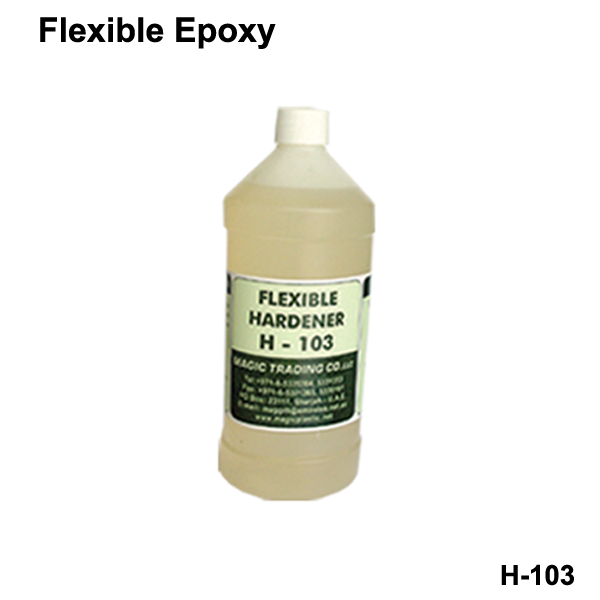 Flexible-Epoxy-H-1031358668072.png