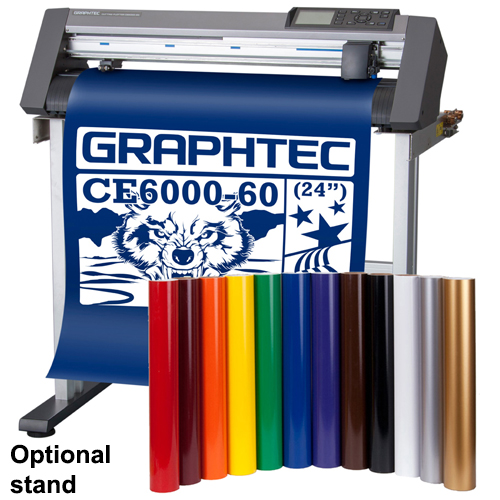 Graphtec_Professional_Cutter_Plotter_CE6000-601431170474.jpg