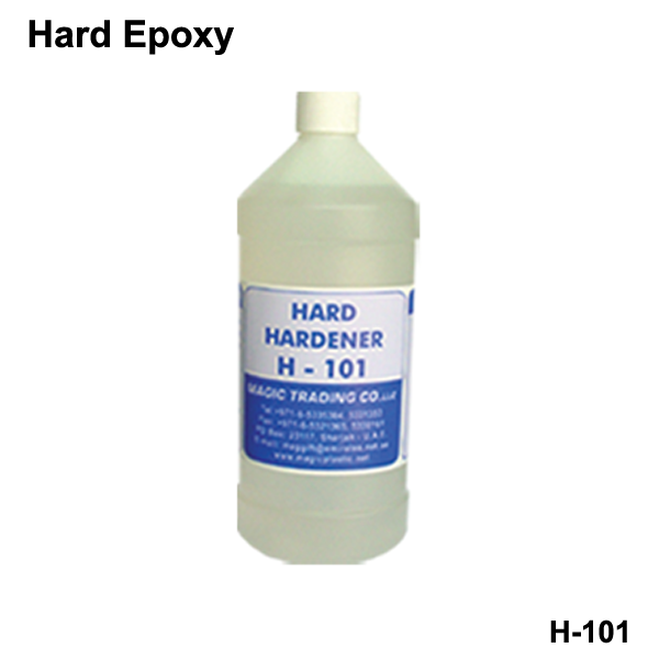Hard-Epoxy-H-1011358668106.png