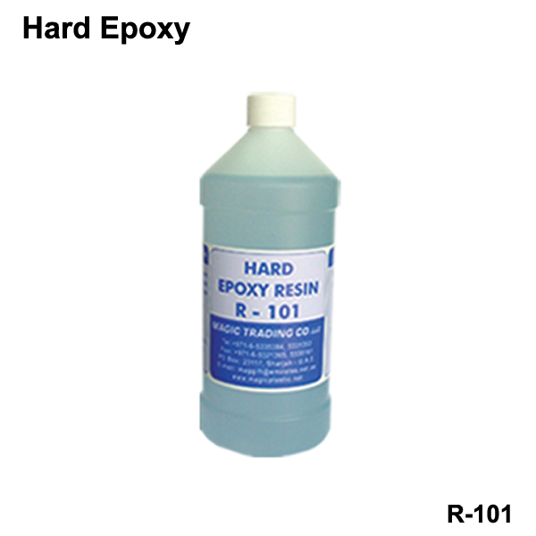 Hard-Epoxy-R-1011358668123.png