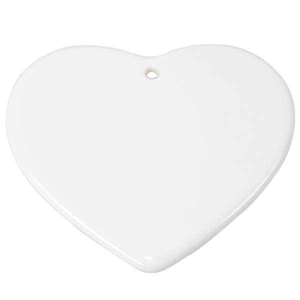 Heart-Shape-Ceramic-10cm-2441358423897.png