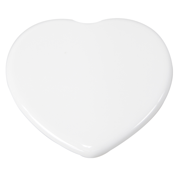 Heart-Shape-Ceramic-15cm-2421358423873.png