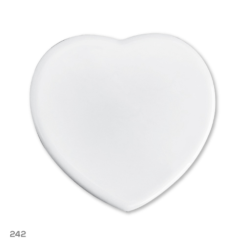Heart-Shape-Ceramic-Ornaments-2421580112209.jpg