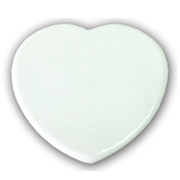 Heart Shaped Ceramics