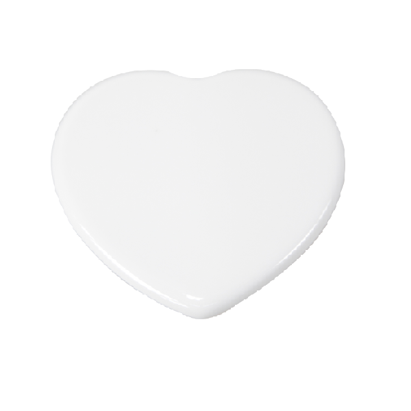 Heart-Shaped-Ceramic-7cm-2411358424042.png