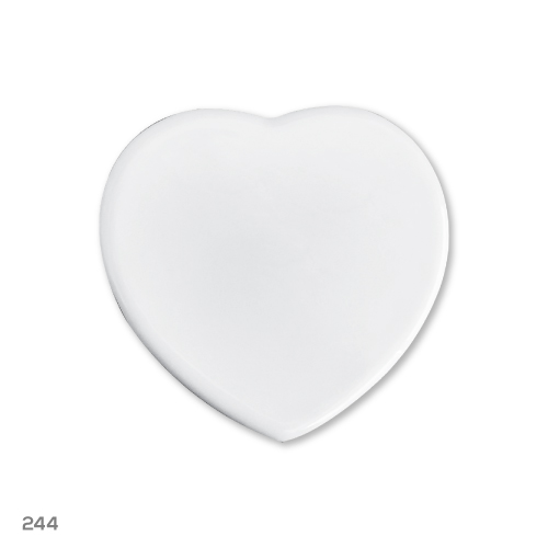 Heart-Shaped-Ceramic-Ornament-2441580112446.jpg