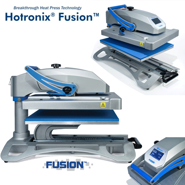 Hotronix-Fusion-Heat-Press-XF-240D1357471392.png