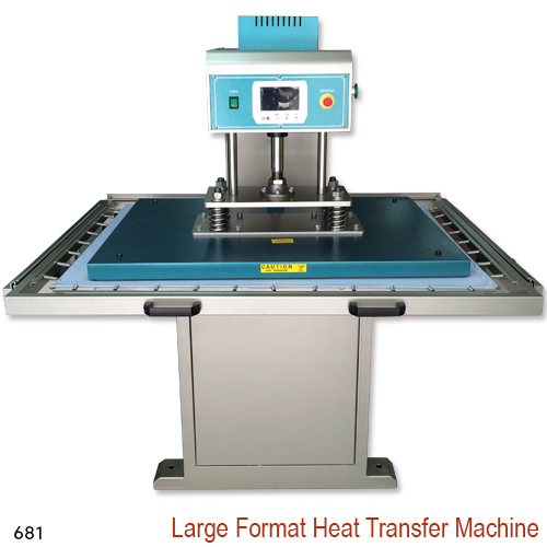Large_Format_Heat_Press_Machine1440067865.jpg