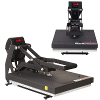 Maxx Heat Press