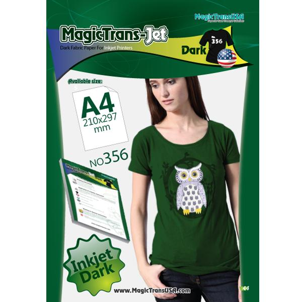 heat transfer papers heat transfer paper wholesale heat press