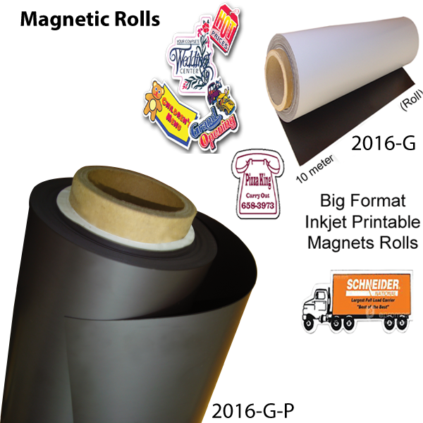 Magnetic-Rolls-2016-G-P1358756138.png