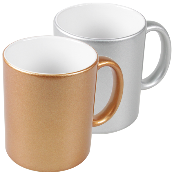 picture about Printable Mugs Wholesale named Mugs, Espresso Mug, Wholesale Mugs, Tea Mugs, Latte Mugs