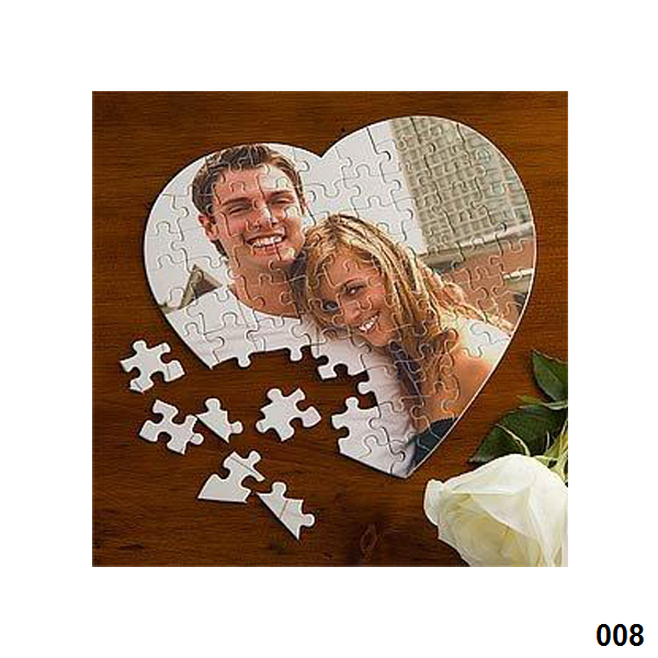 Personalized Puzzle-0081358596806.png