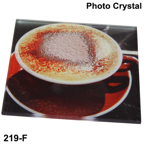 Photo-Crystal-Tea coaster-219-F1358593743.png