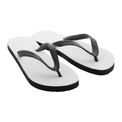 Promotional Slippers 193