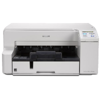 Ricoh Sublimation Printer