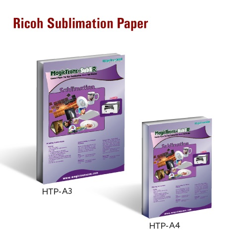 Ricoh_Sublimation_Papers14398919061494420251.jpg