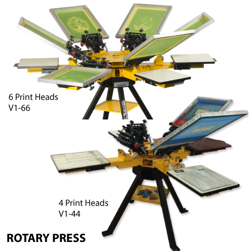 Rotary-Press-with-4-and-6-Print-Heads1451196545.jpg