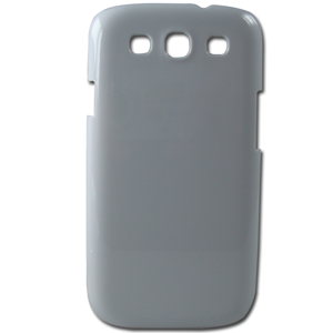 Samsung S3 Mobile Case
