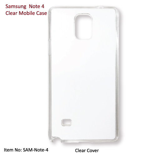 Samsung-Note-4-Clear-Mobile-Case-SAM-Note-41449993841.jpg