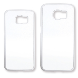 Samsung S6 and S6 Edge Mobile Cases