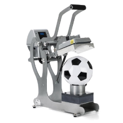 Hotronix Sports Ball Heat Press STH-BALL