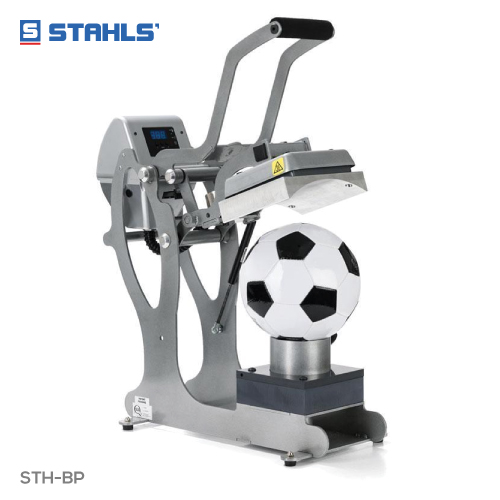 Sports-Ball-Heat-Press-STH-BALL1579441249.jpg