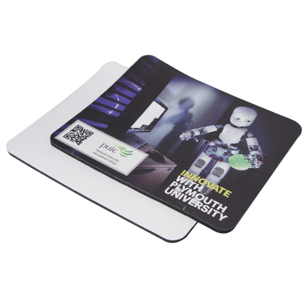 image about Printable Mouse Pad called Published Mouse Pads, Mouse Pads With Illustrations or photos, Razer Mouse